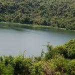 Danau Asmara - Larantuka