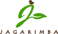 Jagarimba